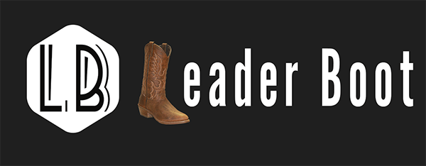 Leader Boot Review