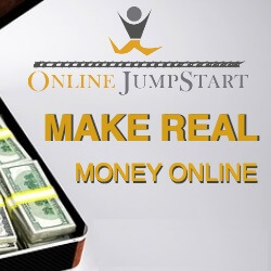 Online Jumpstart Review