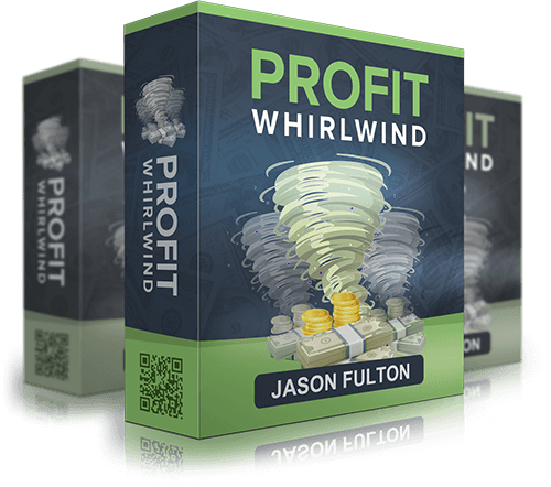 Profit Whirlwind Review