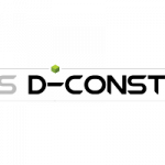 Sales D-Constructr Review