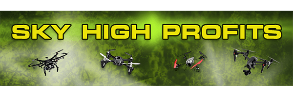 Sky High Video Profits Review