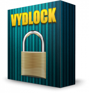VydLock Review