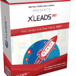 XLeads360 Review