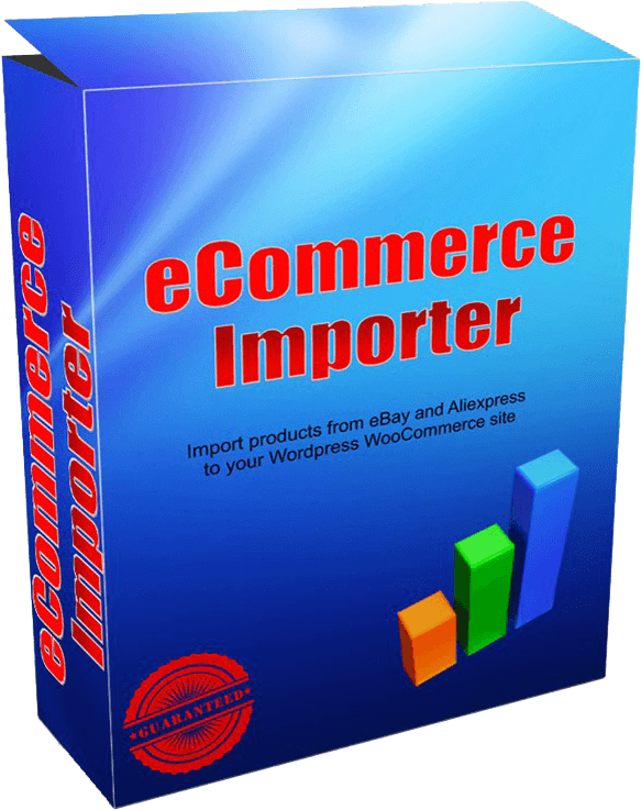 eCommerce Importer Review