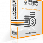 24x7 Commission Enigma Review