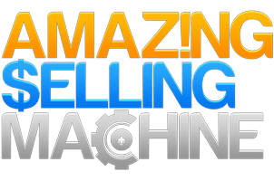 Amazing Selling Machine 8