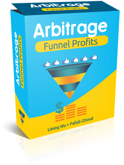 Arbitrage Funnel Profits Review