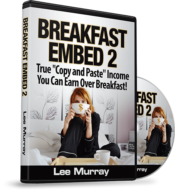 Breakfast Embed 2 Review