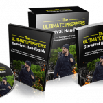 ClickBank Survival/Prepper Domination Review