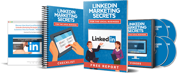Consultant Funnel – LinkedIn Marketing Review – Honest Review