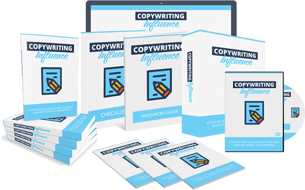 Copywriting Influence Review