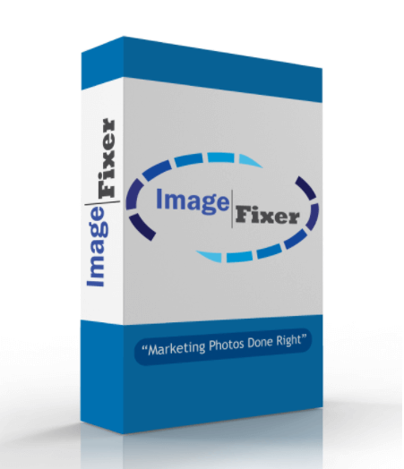 Image Fixer Review