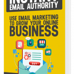 Instant Email Authority Review