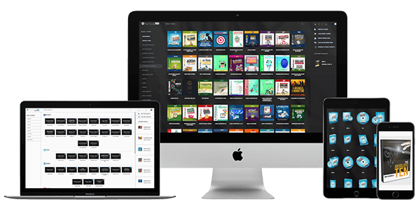 Lifetime Studio FX Review – 2 Best Selling Recurring Softwares Together