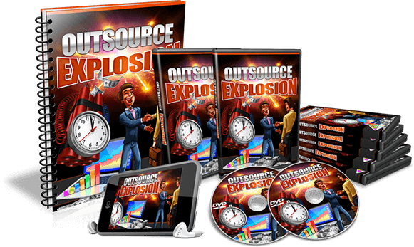 Outsource Explosion Review