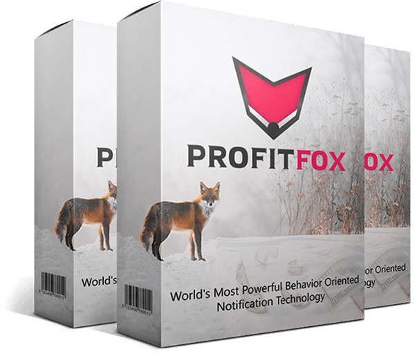 ProfitFOX Review