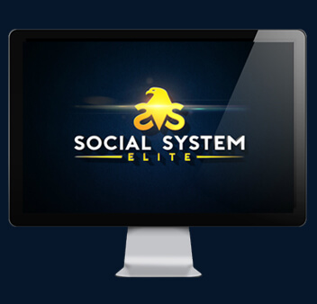 Social System Elite Review