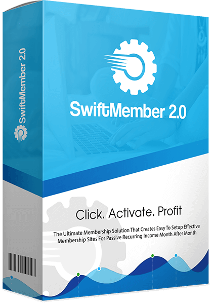 Swift Member 2.0 Review