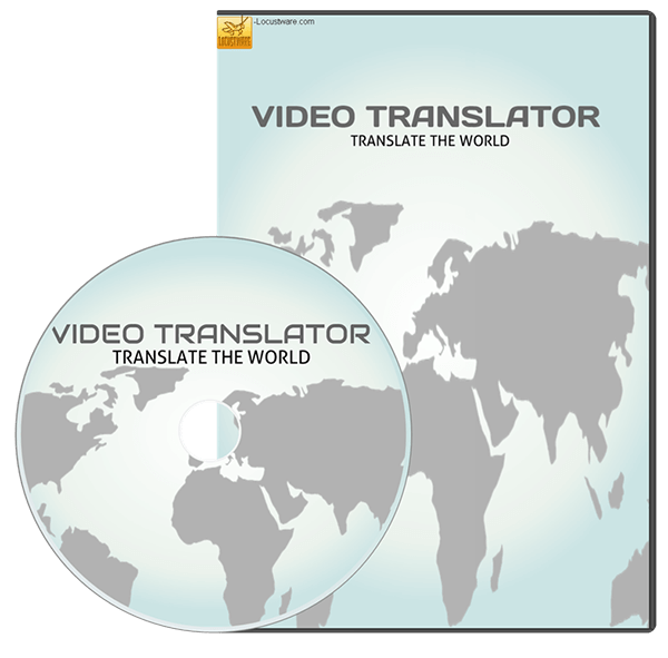 Video Translator Review