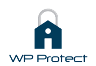 WP Protect Review