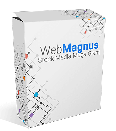 WebMagnus Review – How To Have PRO-Looking Marketing