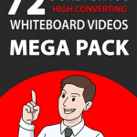 Whiteboard Video Mega Pack Review