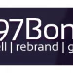 997Bonuses Review