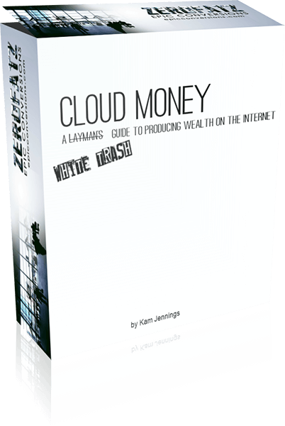 Cloud Money Review