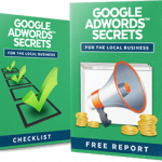 Consultant Funnel Google AdWords Review