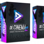 Decinema Anamorphic Review