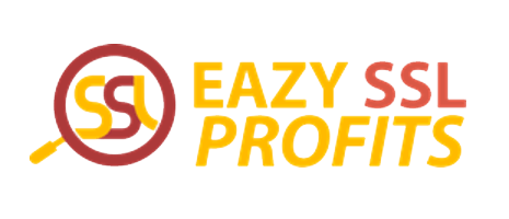Eazy SSL Profits Review