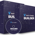 Fast Funnel Builder Review