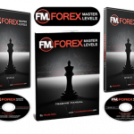 Forex Master Levels Review