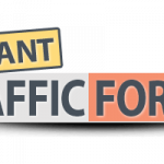 Instant Traffic Formula Review