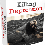 Killing Depression Review