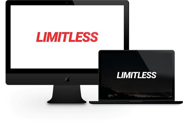 Limitless Review – Brand New 10 Minute Method Banks $232 Per Day