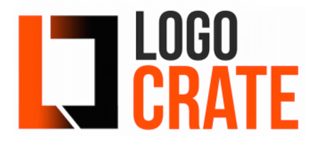 Logo Crate 2.0 Review