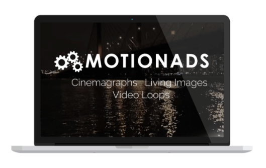 Motion Ads 2.0 Review