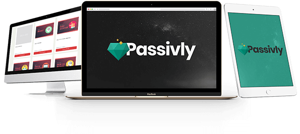 Passivly Review