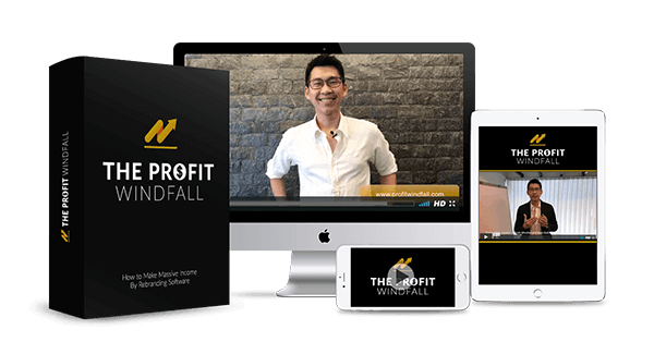 Profit Windfall Review