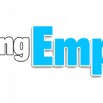 Publishing Empires Review