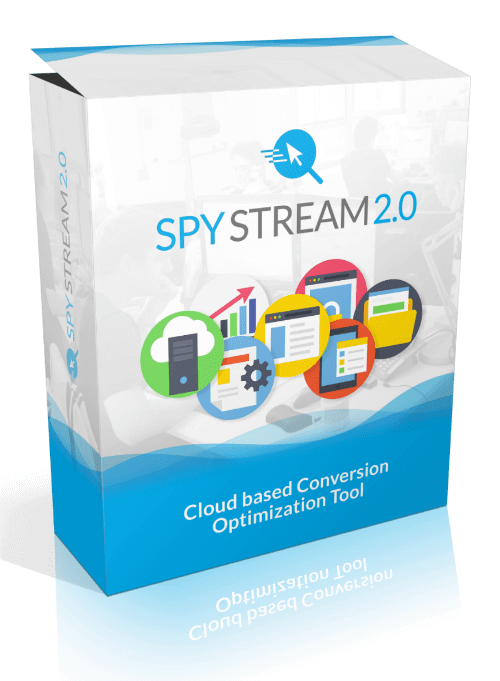 SpyStream 2.0 Review
