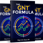 The GNT Formula Review