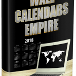 Wall Calendars Empire Review