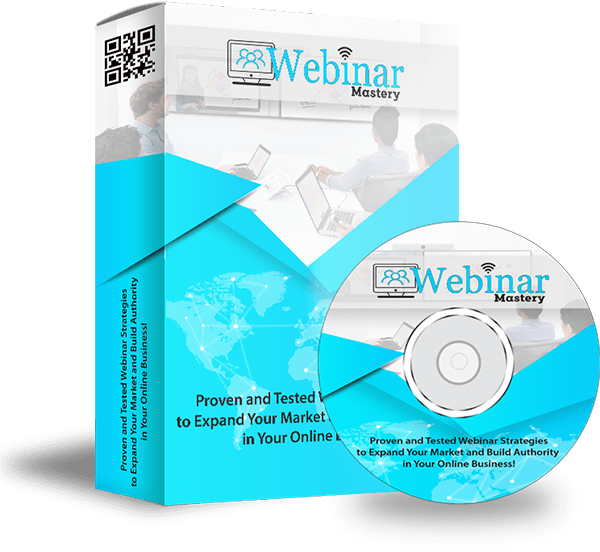 Webinar Mastery Review