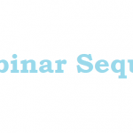 15 Webinar Sequences Review