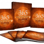 365 Manifestation Power Review