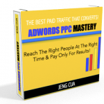Adwords PPC Mastery Review