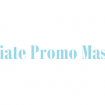Affiliate Promo Mastery Review