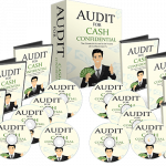 Audit For Cash Confidential Review